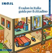 Il radon in Italia: guida per il cittadino