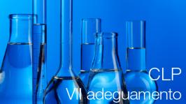 Regolamento (UE) 2015/1221: Modifica allegato VI CLP
