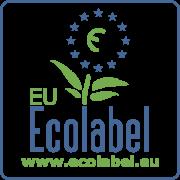 Regolamento (UE) 2017/1941