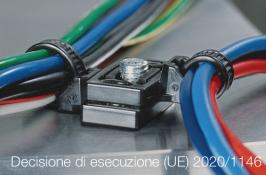 Decisione di esecuzione (UE) 2020/1146