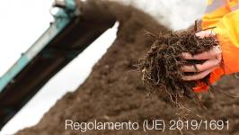Regolamento (UE) 2019/1691