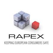 RAPEX Report 08 del 23/02/2018 N.2 A12/0243/18 Francia