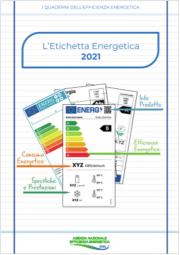 L'Etichetta Energetica 2021