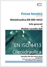 DT Oleoidraulica EN ISO 4413:2010 (UNI 2012)