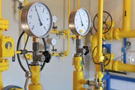 Attrezzature a pressione trasportabili: attualizzate le regole ex D.M. 12 settembre 1925