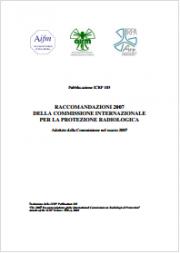 Pubblicazione ICRP 103