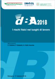 dBA2018 - I Rischi Fisici nei luoghi di lavoro