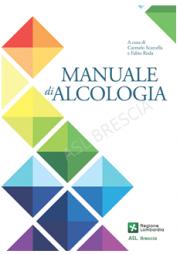 Manuale di Alcologia - ASL brescia