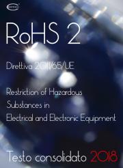 RoHS 2   consolidato 2018
