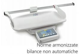 Norme armonizzate strumenti per pesare a funzionamento non automatico Settembre 2015