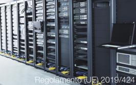 Regolamento (UE) 2019/424