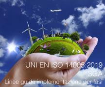 UNI EN ISO 14005:2019