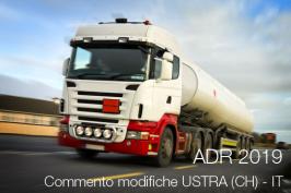 Commenti ADR 2019: In IT da USTRA (CH)