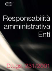 D.Lgs. 231/2001 Responsabilità amministrativa enti | Consolidato