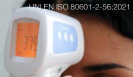 UNI EN ISO 80601-2-56:2021