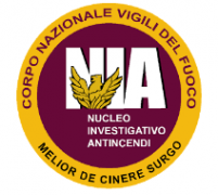 NIA VVF - Investigazioni