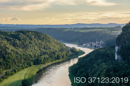 ISO 37123:2019