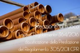 Regolamento Delegato (UE) 2016/364