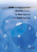 Guida Blu: Nuovo Approccio e Approccio Globale