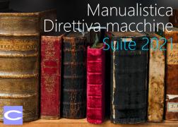 Certifico MIUM & MIA SUITE Ed. 13.0 2021