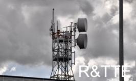 Norme armonizzate Direttiva R&TTE Luglio 2015