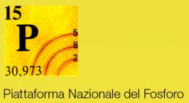 Piattaforma Nazionale del Fosforo
