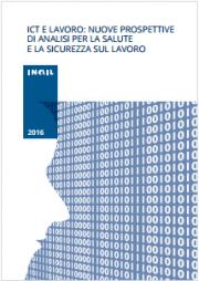 ICT e lavoro: salute e sicurezza sul lavoro