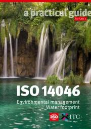 ISO 14046: A practical guide for SMEs