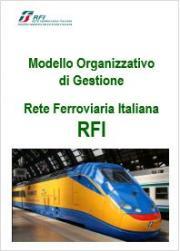 Modello Organizzativo e di Gestione 231 - RFI
