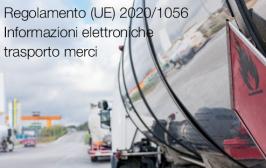 Regolamento (UE) 2020/1056