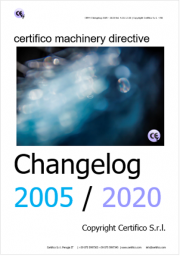 CEM4: tutte le 160 versioni 2005/2020