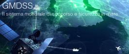 Il sistema mondiale di soccorso e sicurezza in mare GMDSS