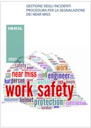 Gestione degli incidenti procedura per la segnalazione dei Near Miss