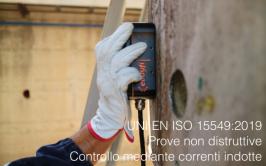 UNI EN ISO 15549:2019