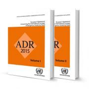 Decreto 16 gennaio 2015: Recepimento ADR 2015
