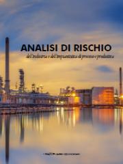 Analisi del Rischio: il metodo HAZOP