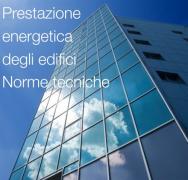 EN ISO 52000-X: la serie di norme per la prestazione energetica edifici