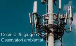 Decreto 25 giugno 2021