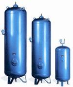 Norme armonizzate Direttiva recipienti semplici a pressione SPVD Febbraio 2018
