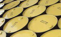 Accordo Multilaterale M253: Olio combustibile in cisterna