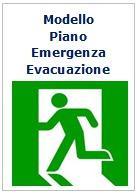 Linee guida per l'elaborazione del Piano di Emergenza - UNI TS