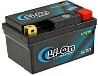 Accordo multilaterale M259: Pile o batterie al litio danneggiate o difettose