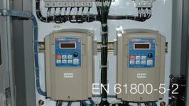 EN 61800-5-2