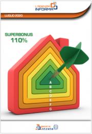 Guida superbonus 110%