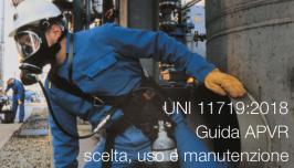 UNI 11719:2018