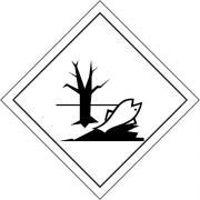 Materie pericolose per l'ambiente (acquatico)