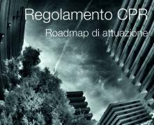 Roadmap attuazione Regolamento prodotti da costruzione (CPR)