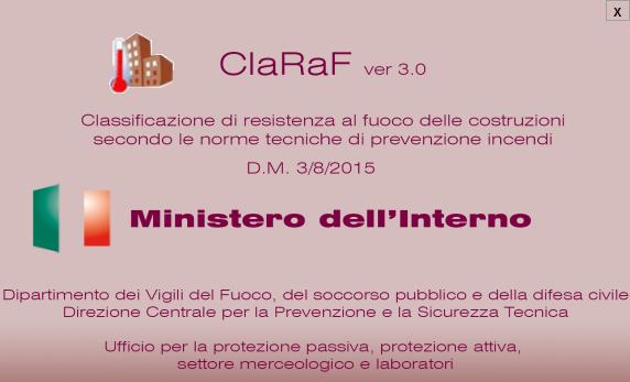 claraf