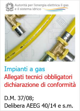 ALLEGATI OBBLIGATORI ITALGAS EBOOK DOWNLOAD