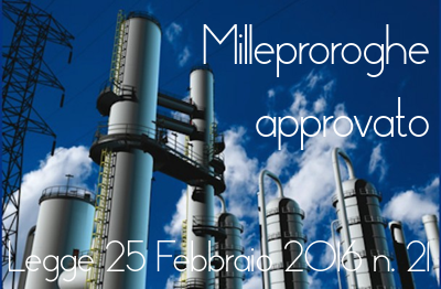 milleproroghe - photo #30